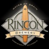 Rincon Brewery - iPhoneアプリ