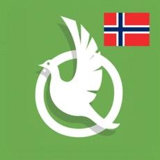 Activities of JaktQuiz - Norge