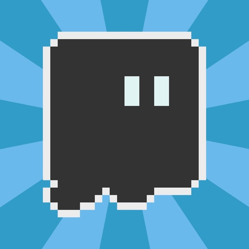 Gravity Dash icon