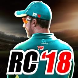 Real Cricket™ 18