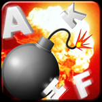 Boom Word multiplayer pour pc