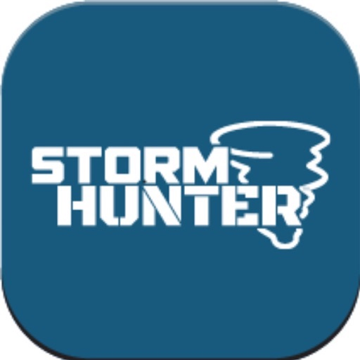 Storm Hunter Wx