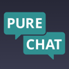 Pure Chat - Live Website Chat