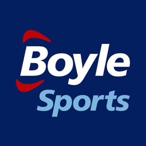 BoyleSports Sportsbook