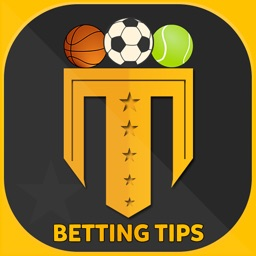 Betting Tips Plus -Daily Picks