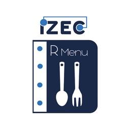 iZec - RMenu