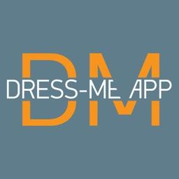 Dress-MeApp