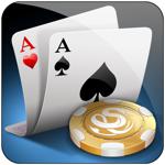 Live Hold'em Pro - Poker Game Hack Online Generator  img