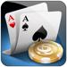 Live Hold'em Pro - Poker Game Hack Online Generator