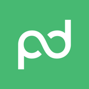 PandaDoc: Electronic signing & document management