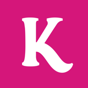 Karafun app review