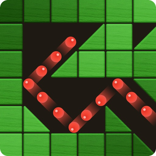 Brick Breaker: Blocks n Balls