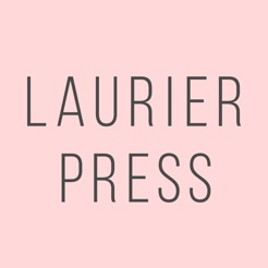 ローリエプレス:女の子のためのトレンド情報アプリ