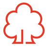 Swiss Society of Pneumology