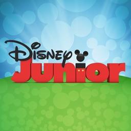 Disney Junior Asia