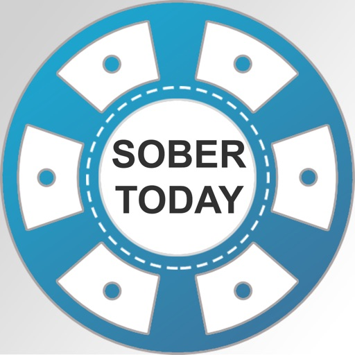 Sober Today - Quit Alcohol