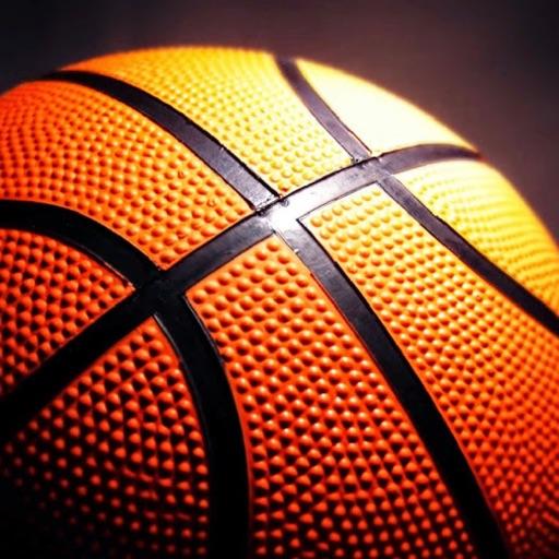 AR Basketball !