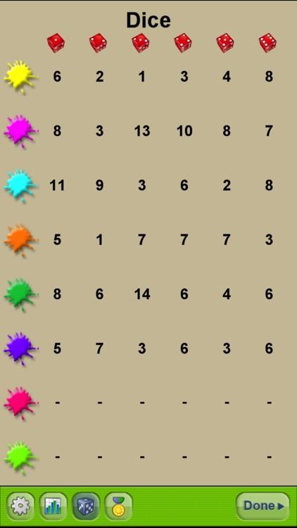 Conquest (+ all maps) screenshot-3
