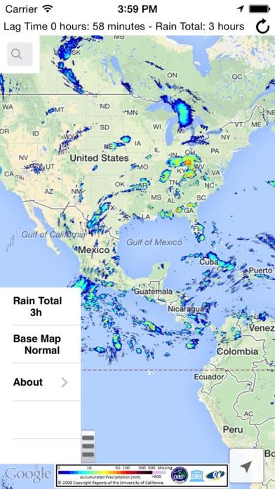 RainMapperのおすすめ画像4