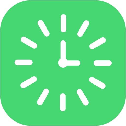 TimeLogix by SekureID Corp