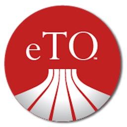 eTO Reader