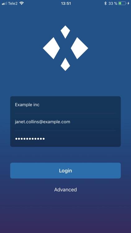 XMReality 6 screenshot-0