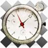 Game Timer ⌛