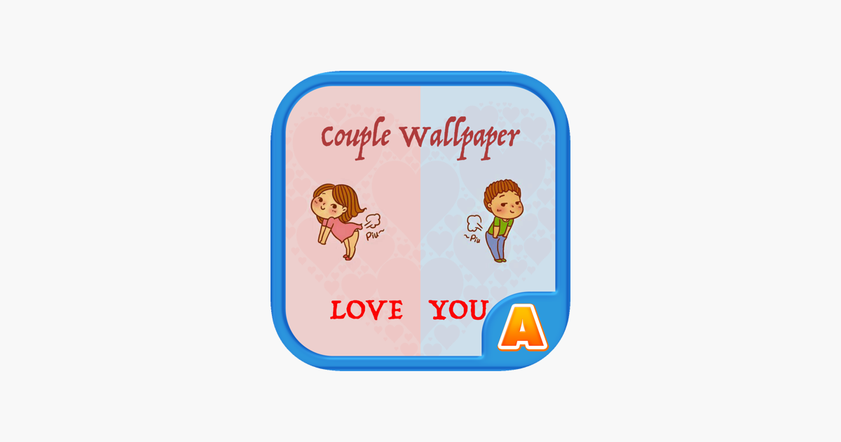 Download 84 Wallpaper Wa Couple HD Gratid