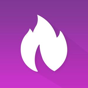 Hook Up Dating - HUD App Lifestyle app