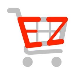 EZ Watch Shopping