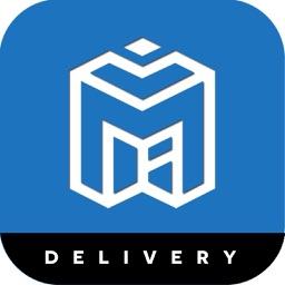 Medofu - Meal Prep & Delivery