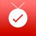 189.tv show tracker 3