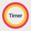 Timer45 - 인터벌, 타바타, 운동