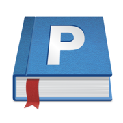 Parkopedia Parking