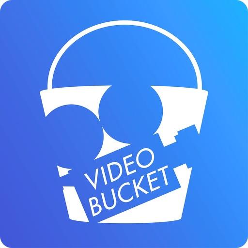 Video Bucket
