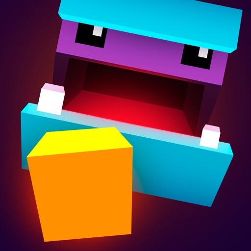 Box Boss! icon
