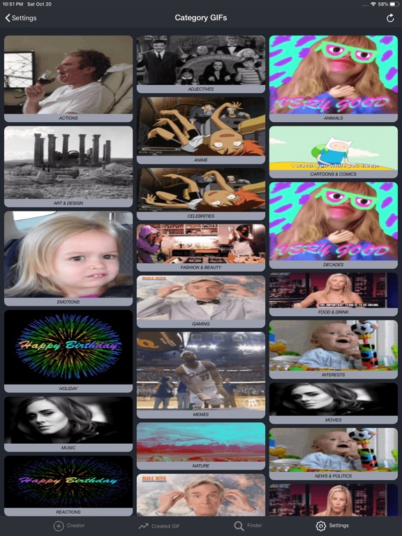 https://is3-ssl.mzstatic.com/image/thumb/Purple118/v4/42/0f/6e/420f6e78-9e75-3264-8320-ea00cb2a2d79/source/576x768bb.jpg