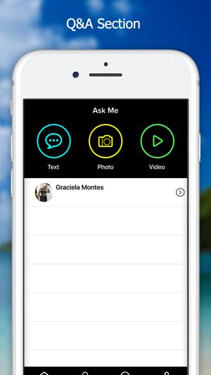 Graciela Montes on the App Store