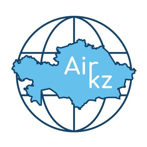 AirKz