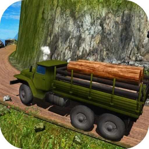 Challenge Wood Truck Level