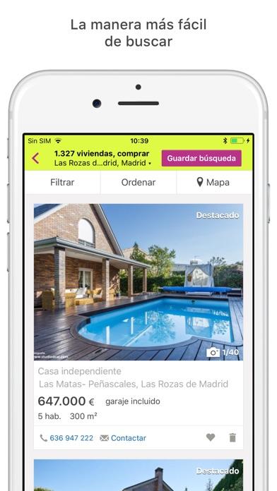 download idealista apps 0