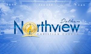 NORTHVIEW-DOTHAN