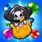 宝石海盗船 icon