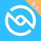 中汇商服通 icon