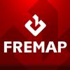 FREMAP Contigo para iPad