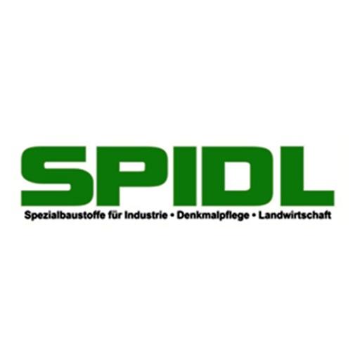 SPIDL Martin Eisner