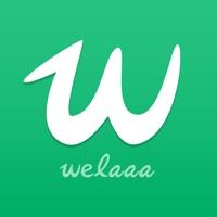 윌라(welaaa)-베스트셀러 오디오북, 프리미엄 강의