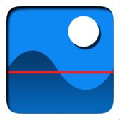 Tide Chart Jupiter Fl