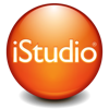 iStudio Publisher - iStudio Software Limited