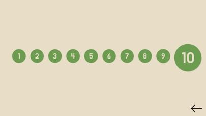 はじめての算数 by Montessoriumのおすすめ画像5